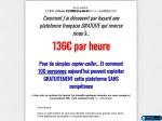 COMMENT GAGNER 1000MOIS AVEC 5EUROS.COM