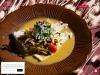 Amami Restaurant – Tastes of Asia