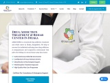 Amar Home – Drug Addiction Treatment Center