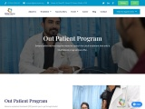 Out Patient – Best Drug Addiction Treatment Center in Dhaka