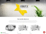 Website Design Agency In India