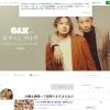 C&Kのブログ