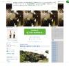塚本直毅のブログ