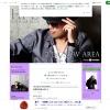HI-Dのブログ
