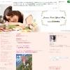 小池ジョアンナのブログ