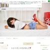大川成美のブログ