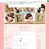 Meguのブログ