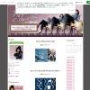 Keycoのブログ