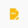 田鍋梨々花のブログ