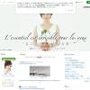 滝川クリステルのブログ