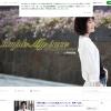 遠山景織子のブログ