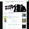 WISEのブログ