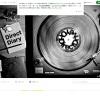 YOHのブログ