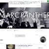 マーク・パンサーのブログ