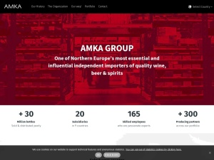 https://amka-group.com