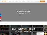 Author Services | Amazon KDP | Editorial Services