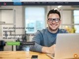 Get professional virtual assistant One subscription for all the services