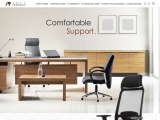 Office Chairs Dealers in Chennai