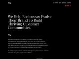 Creative Branding & Marketing Agency in Sydney | Amythandamit