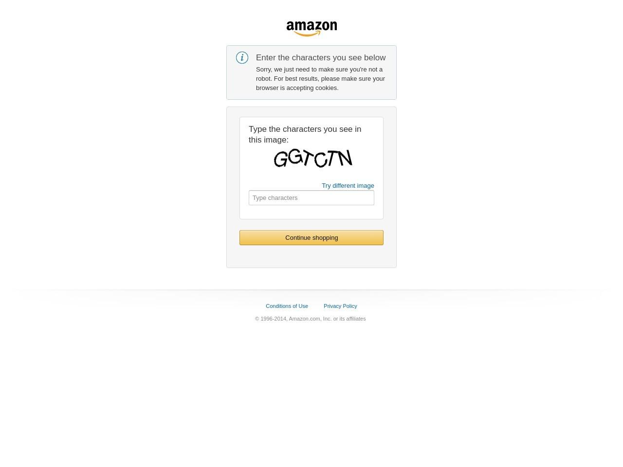 Amazon | Cyber Monday Sale (サイバーマンデーセール) 2018