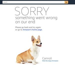 Amazon.com: lego - International Shipping Eligible / Building Sets / Building Toys: Toys & Games