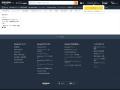 Amazon.co.jp: ロボット・トイ「toio」がお買い得 – PlayStation 4 + 人気ソフトセットほか、関連商品がお買い得: ゲーム