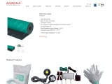 ESD Mat and Anti Static Mat Suppliers in Hyderabad
