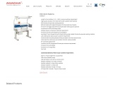 ESD Workstations Manufacturers in Hyderabad