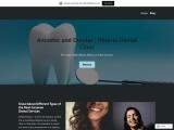 A Good Dentist In Dundas Ontario
