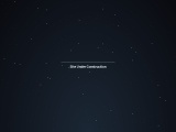 Indian, Italian, American and European food | Food Delivery Dundee