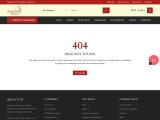 Buy Red A-Line Kurti Online at Best Prices in India | Andam Fashions