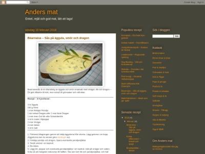 andersmatblogg.blogspot.com