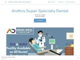 dental implants laser clinic vijayawada-best dental clinic in vijayawada