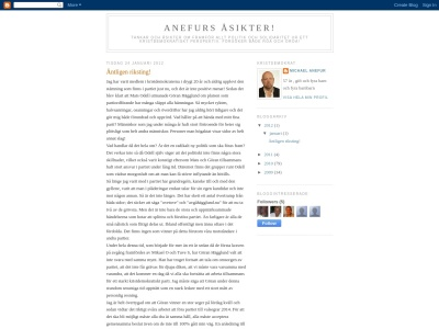 anefur.blogspot.com