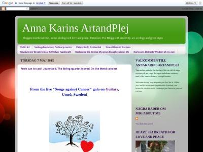 annakarinsartandplej.blogspot.com