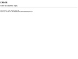 Prime Qualities of a Promising Business Processing Outsourcing Company
