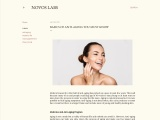 Basics Of Anti-Aging You Must Know