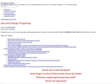 jasa anti rayap terbaik di indonesia