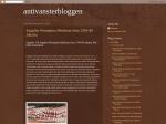 AntiVänsterBloggen