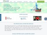 Digital Marketing Solutions | Digital Marketing Services