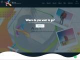 Travel company in goa | Any travel solutions | Goa