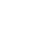 science home tuition Agency in Singapore