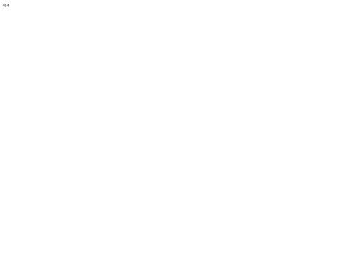 Home Tuition Agency in Singapore |Online Tuition – AoiTutors