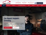Car repair Hoppers Crossing – A One Auto Care