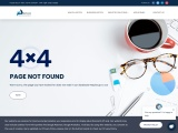 Brand Health Tracking research
