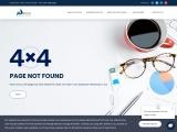 NeuroMarketing: Emerging Techniques