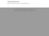 7 Keuntungan Software Toko Kasir Penjualan – ITBrain POS