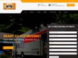 Local or Long-Distance Move LLC
