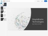 CMS Website Development Services in Canada- Maple Brains