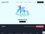 Best Website Designing Company and Web Designer in Noida, Gurugram is Apparrant.